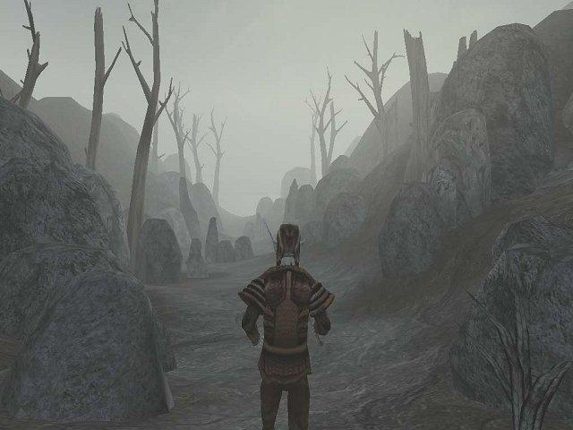 Elder Scrolls Morrowind المغامرات الامك,بوابة 2013 morrpc019.jpg