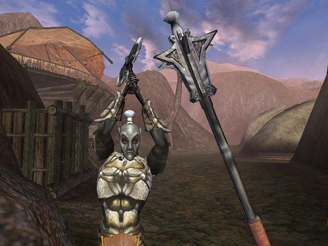 Elder Scrolls Morrowind المغامرات الامك,بوابة 2013 morrpc021.jpg