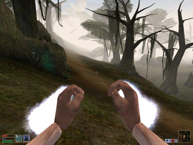 Elder Scrolls Morrowind المغامرات الامك,بوابة 2013 morrpc025.jpg