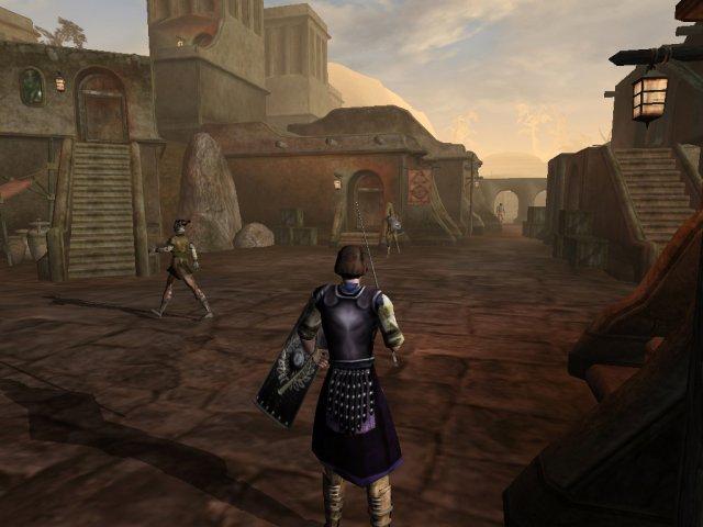 Elder Scrolls Morrowind المغامرات الامك,بوابة 2013 morrpc027.jpg