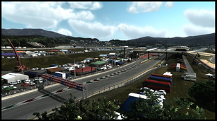 MotoGP 13: De l'écran splitté et 6 modes de jeu détaillés