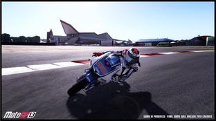 MotoGP 13 PC