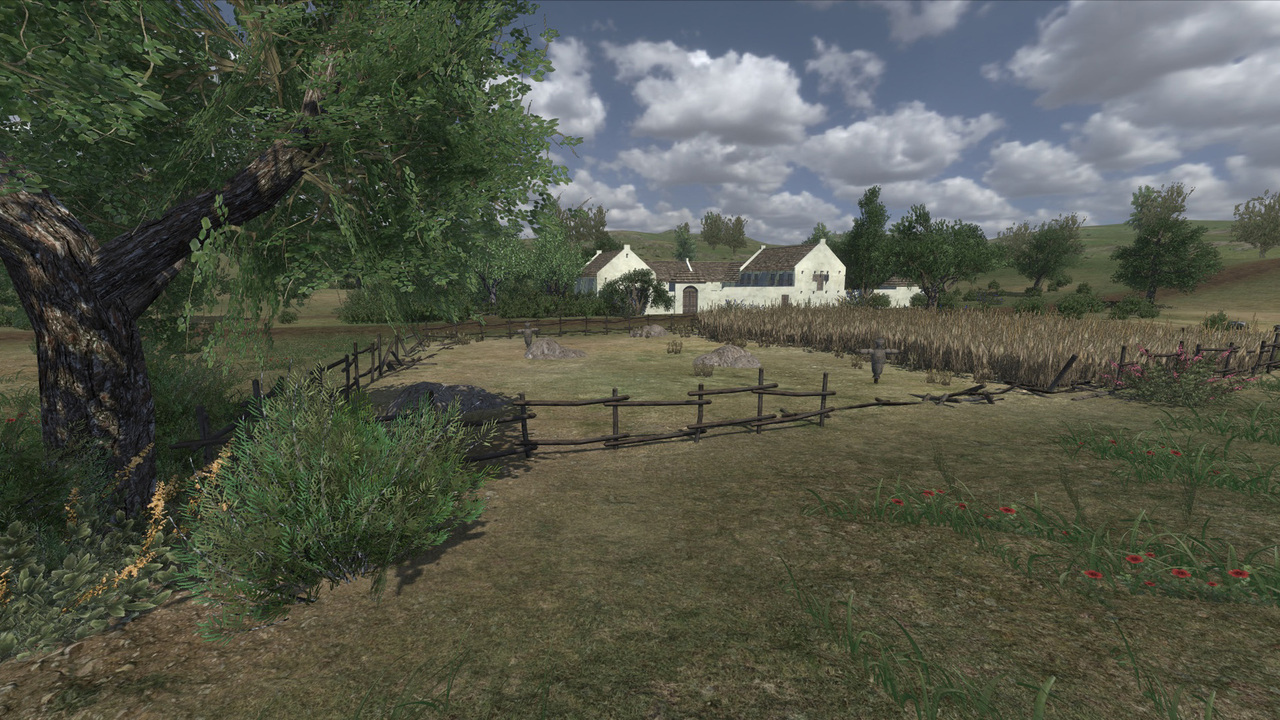 Images Mount & Blade : Warband - Napoleonic Wars PC - 10