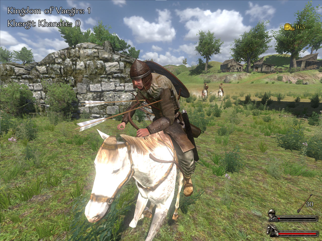 Www.geonibbles.com. files mount-and-blade- warband- nocd- 1.143.html
