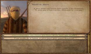 Mount & Blade : Warband PC