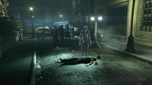 Murdered : Soul Suspect PC