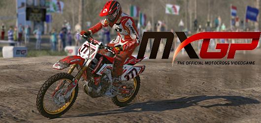test du jeu mxgp the official motocross videogame sur pc. Black Bedroom Furniture Sets. Home Design Ideas