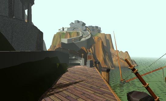 http://image.jeuxvideo.com/images/pc/m/y/mystpc008.jpg