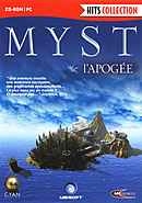 Test - Myst