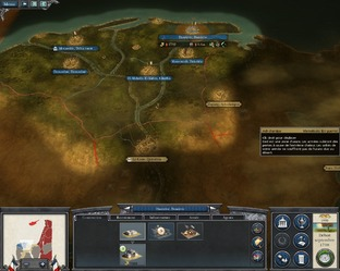Test Napoléon : Total War PC - Screenshot 48