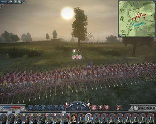 Test Napoléon : Total War PC - Screenshot 50