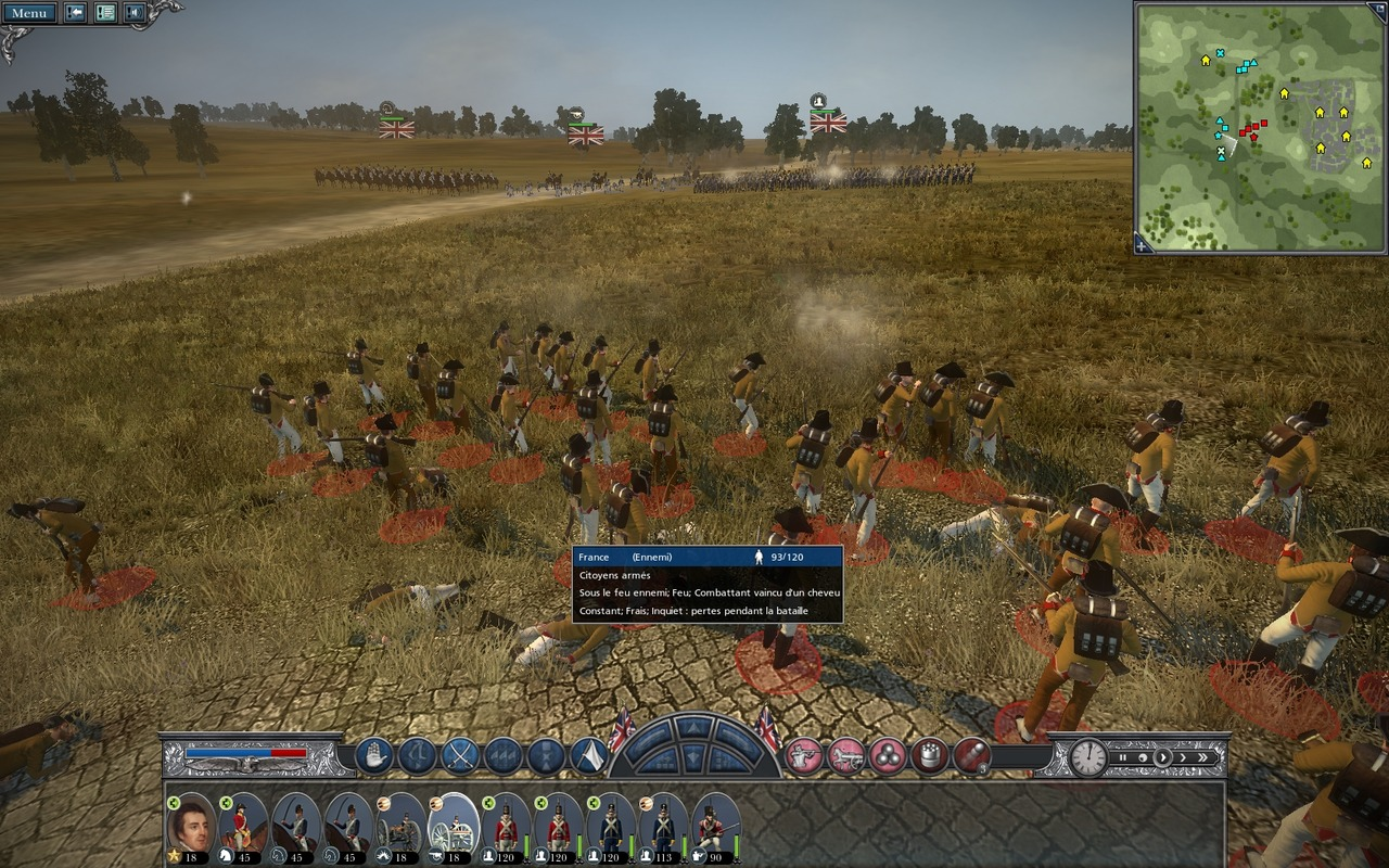total war essay The idea of total war: from clausewitz to ludendorff  military and total was  made in 1930 when the novelist ernst jünger wrote a celebrated essay pushing.