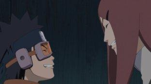 Naruto Shippuden Ultimate Ninja Storm Revolution-CODEX