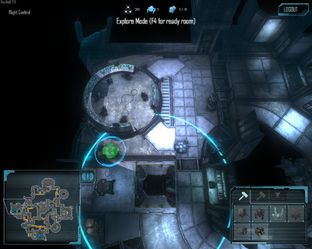 Test Natural Selection 2 PC - Screenshot 12