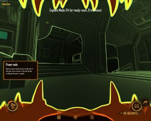 Test Natural Selection 2 PC - Screenshot 14