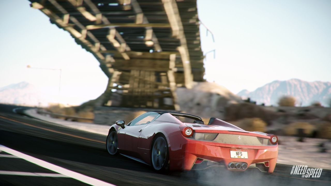 http://image.jeuxvideo.com/images/pc/n/e/need-for-speed-rivals-pc-1377014717-012.jpg