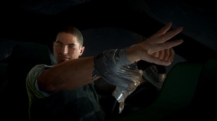 UpExc: Need For Speed: The Run [REPACK [Blackbox]