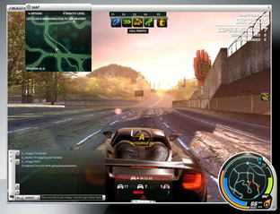 Images Need for Speed World PC - 2
