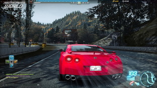 Images Need for Speed World PC - 4