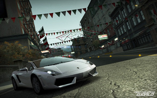 Images Need for Speed World PC - 16