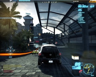 Need for Speed World PC