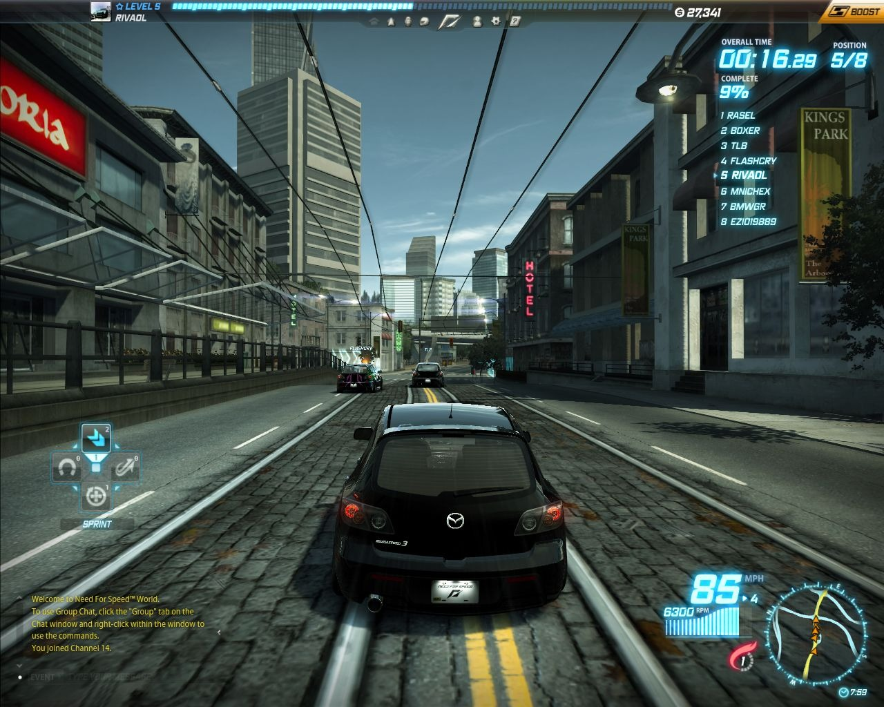 need-for-speed-world-pc-036.jpg