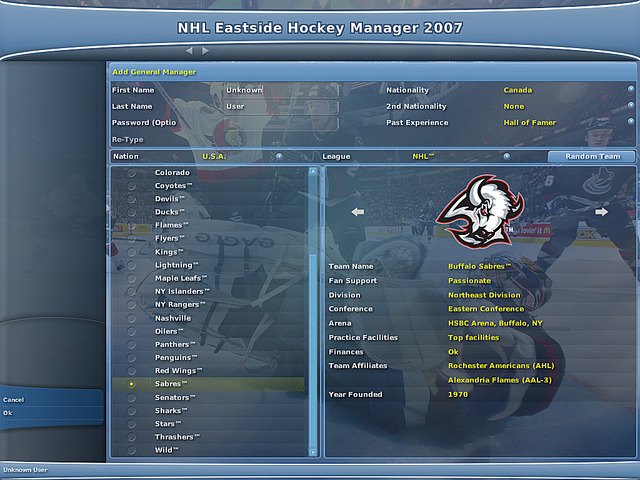 Sports Interactive, SEGA). NoCD патчи. остальные игры. Трейнеры NHL Easts