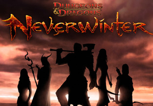Interview Neverwinter