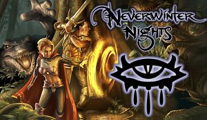 Neverwinter Nights