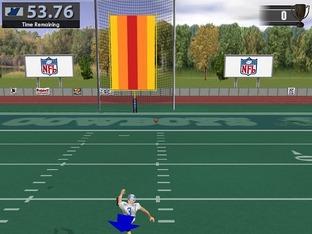 Test Madden NFL 2004 PC - Screenshot 8