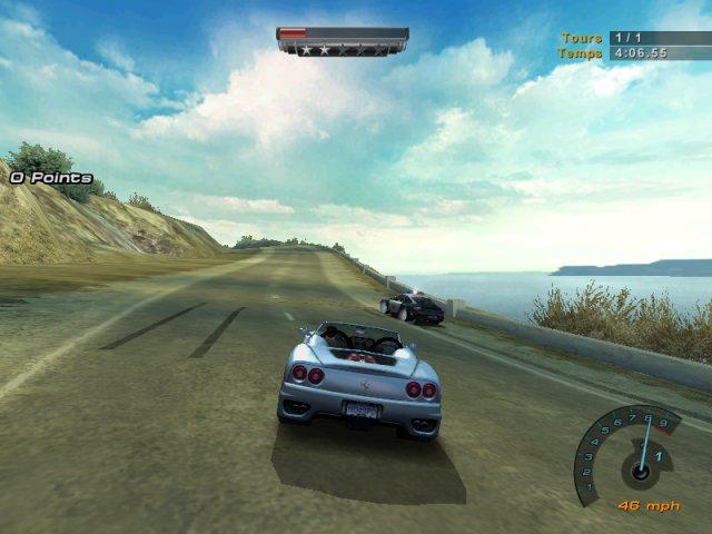 Need Speed Pursuit فقط,بوابة 2013 nfpipc001.jpg