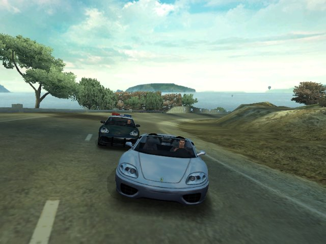 Need Speed Pursuit فقط,بوابة 2013 nfpipc006.jpg