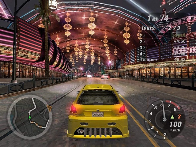 السباقات need speed:underground mb,بوابة 2013 nfu2pc013.jpg