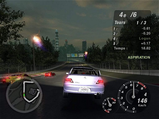 السباقات need speed:underground mb,بوابة 2013 nfu2pc016.jpg