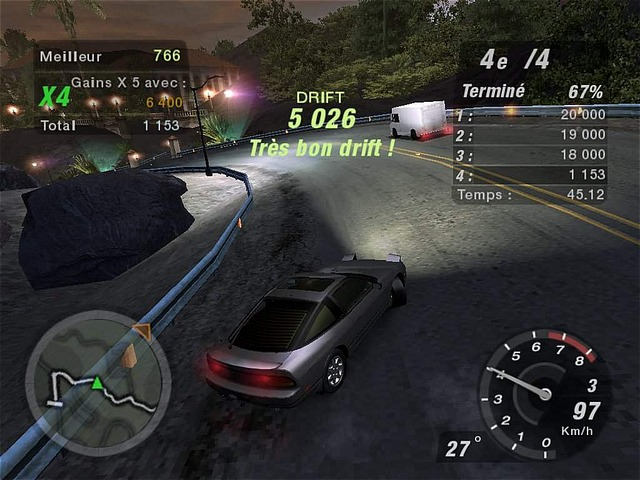 السباقات need speed:underground mb,بوابة 2013 nfu2pc019.jpg