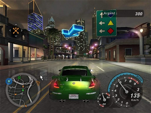 السباقات need speed:underground mb,بوابة 2013 nfu2pc020.jpg