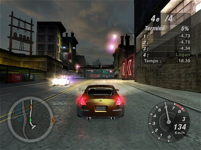 السباقات need speed:underground mb,بوابة 2013 nfu2pc021.jpg