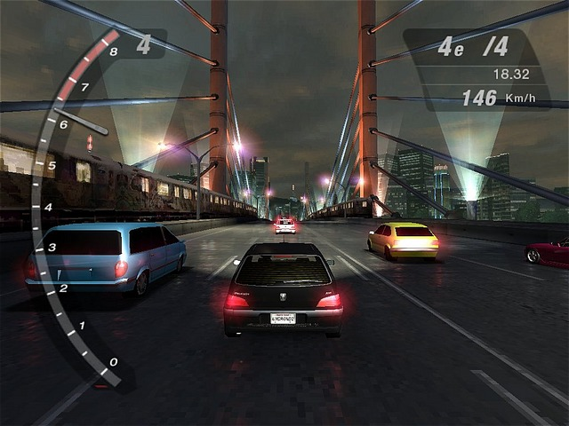السباقات need speed:underground mb,بوابة 2013 nfu2pc029.jpg