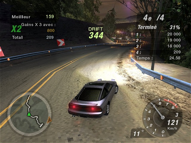 السباقات need speed:underground mb,بوابة 2013 nfu2pc031.jpg