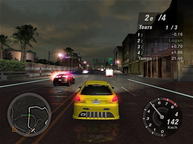 افتراضي لعبة سباق السرعة الاكشن underground فقط,بوابة 2013 nfu2pc035.jpg