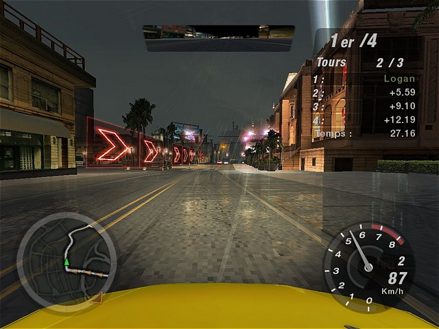 السباقات Need Speed: Underground Dilogy nfu2pc040.jpg