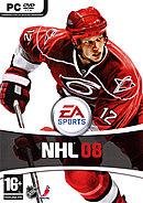 NHL 08 (PC)