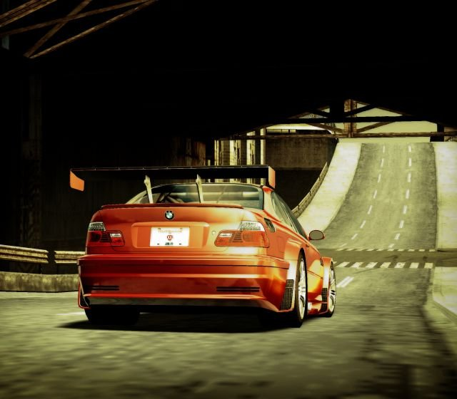 Need Speed Most Wanted السيارات الرائعة وسريع,بوابة 2013 nsmwpc036.jpg