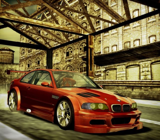 Need Speed Most Wanted 2014 nsmwpc042.jpg
