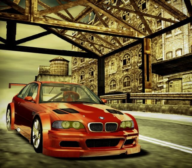 Need Speed Most Wanted السيارات الرائعة وسريع,بوابة 2013 nsmwpc043.jpg