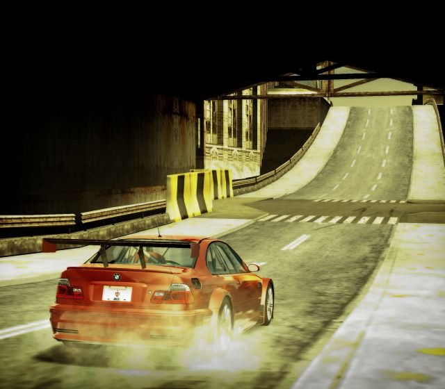 Need Speed Most Wanted السيارات الرائعة وسريع,بوابة 2013 nsmwpc045.jpg