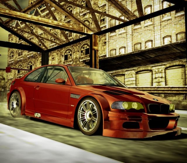 Need Speed Most Wanted 2014 nsmwpc046.jpg