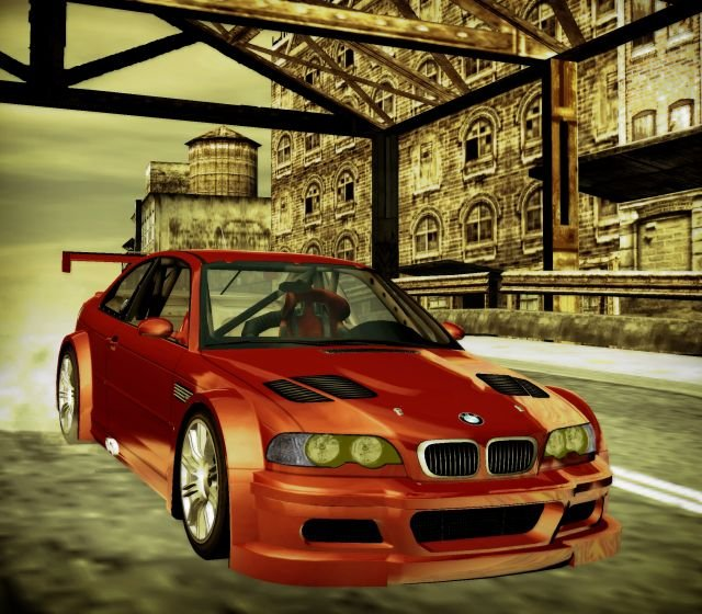 Need Speed Most Wanted 2014 nsmwpc047.jpg