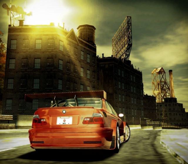 Need Speed Most Wanted السيارات الرائعة وسريع,بوابة 2013 nsmwpc048.jpg