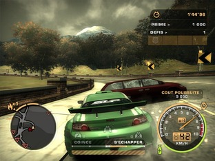 http://image.jeuxvideo.com/images/pc/n/s/nsmwpc052_m.jpg